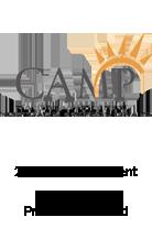 CAMP term
