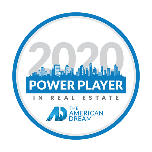 2020 Power Player
